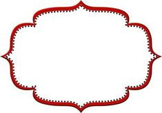 pin by bily on borders pinterest scrapbook printable frames and