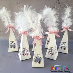 #konseptiko #kişiyeözel #dogumgunu #birthday #hediyelik #dogumgunuhediyelik #lokum #lokumluk #dogum Banner, Gift Wrapping, Gifts, Paper Wrapping, Presents, Banners, Wrapping Gifts, Favors, Gift Packaging