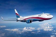 Arik Air introduces Airbus A330, boosts London – Lagos flights