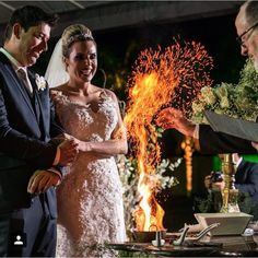 Noiva Grace casamento Vestido Geraldo Couto