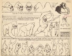 """Fleischer Studios  Superman """"Terror On The Midway""""  9th & Last Cartoon Made By The Fleischer Brothers  Released August. 26, 1942 Home Page - Animation Art & Cel Gallery by Ryan & Stephanie"""