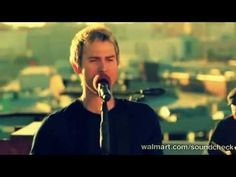 Lifehouse - Between The Raindrops <3 <3 I LOVE Lifehouse, and especially this song <3 <3