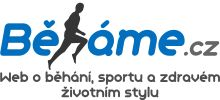 Columbia Sportswear, Jogging, Tv, Walking, Television Set, Running, Television