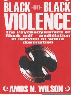 Blueprint for black power dr amos wilson instant audio download blueprint for black power dr amos wilson instant audio download mor audible pinterest black power audio and books malvernweather Images