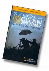 Fotopolis – Porównujemy dwa najpopularniejsze podręczniki fotografii