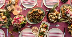 VIRTUOSO INSIDER'S GUIDE: Taste the World Carmel Hotels, Carmel Valley Ranch, Trip Advisor, Restaurant, Dining, Luxury, Travel Stuff, November, Destinations