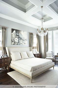 interior design, Cobblestone : Linda McDougald Design | Postcard from Paris Home