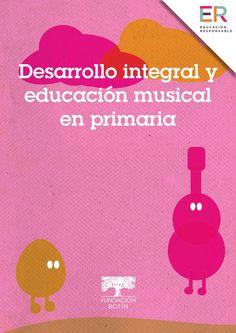 Música (E.P.)