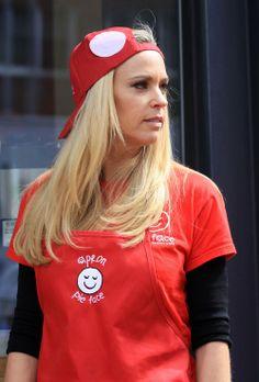 Celebrity Apprentice 2014: Kate Gosselin Still Plays Dirty But Desperate To Change Image