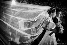 Casamento Igreja de Fátima -  #casamento #noivas