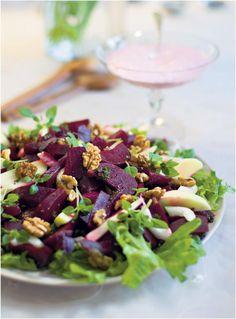 Afternoon Tea, Cobb Salad, Vegetarian Recipes, Bakery, Food And Drink, Menu, Vegetables, Ethnic Recipes, Koti