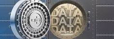 Digital Data Management