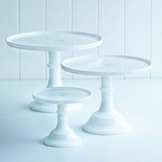 perfect cake stands
