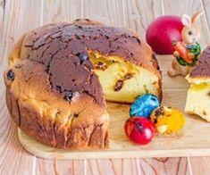 Prăjitura cu ciocolată, cremă de frișcă și vișine din compot   Deserturi Muffin, Breakfast, Food, Fine Dining, Morning Coffee, Essen, Muffins, Meals, Cupcakes
