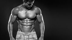The Busy Guy's Guide to Getting Lean