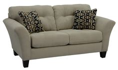 #AugustaGA #FurnitureSales