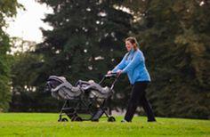 Cual es el mejor ejercicio para bajar de peso después del embarazo