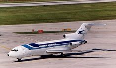 boeing 727 - Google Search