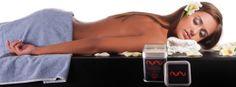 Nuru Gel Candle Gel Candles, Massage, Selfie, Massage Therapy, Selfies