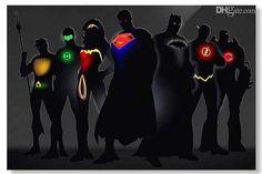 Justice league superman batman wonder woman the flash cyborg green lantern aquaman widescreen desktop mobile iphone android hd wallpaper and desktop. Cyborg Dc Comics, Arte Dc Comics, Flash Comics, Dc Comics Superheroes, Marvel Comics, Famous Superheroes, Marvel Vs, Batman Wallpaper, Superhero Wallpaper Hd