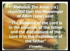 رَّبِّ ارْحَمْهُمَا كَمَا رَبَّيَانِي صَغِيرًا Rab-bir-hum-hoo-ma ka-ma rabba-ya-nee sa-ghee-ra My Lord, have mercy upon then as they brought me up [when I was small Islamic Inspirational Quotes, Islamic Quotes, Good Human Being Quotes, Father Status, Hadith Quotes, Hindi Quotes, Learn Islam, Islamic Teachings, Father Quotes