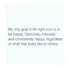Jst wanna be happy!!