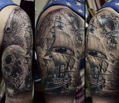 #tattoo #tattooed #inked #ink #tattooedgirl #tatts #instatattoo #instatattoos #newtattoo #sleeve #art #design #artist #instaart #tattoos #photooftheday #picoftheday #bestoftheday #bodyart #tattooart #tattooing #tattooartist #tattoolife #tattoooftheday #tattooodessa #dragonfly #inkmachines