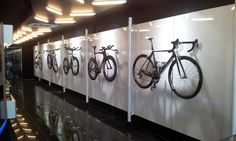 Great bike store, spotted @AlpineSportsSA in Cape Town, South-Africa
