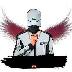 Logo de free fire para hombre #freefire #logos #freetoedit Cartoon Girl Images, Girl Cartoon, Image Danger, Danger Photo, Logo Free, Gaming Logo, Cartoon Wallpaper Hd, Fire Image, Game Logo Design
