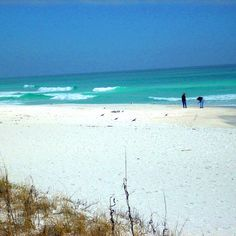 Navarre Beach Fl Florida South Beaches