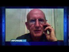 Hear details of NWO takeover worldwide! Prepare now...  Joel Skousen's 'Red Dawn' Warning to America