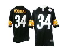 The Perfect Gift To Find A Sports Fanatic New Orleans Saints Jersey a4dd956ef
