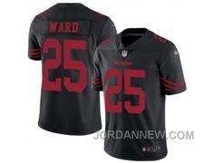 ... Free Nike 49ers 21 Frank Gore Lights Out Grey Youth Embroidered NFL  Elite Jersey! Only 23.50 Elite Womens ... 6a3ac0e9a
