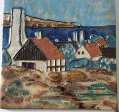 Nis Stougaard Painting, Art, Art Background, Painting Art, Kunst, Paintings, Performing Arts, Painted Canvas, Drawings
