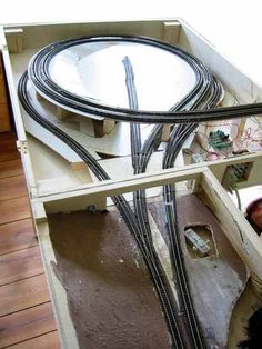 It has been said that collecting classic toy trains in the world's greatest hobby. Many of today's collectors received their first toy train N Scale Model Trains, Model Train Layouts, Scale Models, Standard Gauge, Ho Trains, Construction, Train Set, Ho Scale, Model Homes