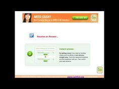 \n        Cash Loans Adelaide For Only 1 cent | Dont Sell Your Goods | Not Cash Converters Adelaide\n      - YouTube\n
