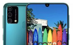 Update Android Version, Latest Android Version, Samsung Mobile, New Samsung, Samsung Galaxy Smartphone, Problem Solving, Phone Cases, Phone Case