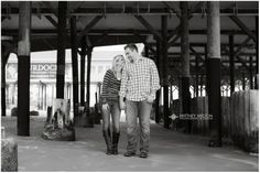 Kristel and Justin » Brittney Melton Photography | Houston Engagement Photography | Galveston Engagement Photography