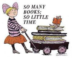 over lezers ,boeken ,letters en cijfers: leesbeesten