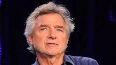 Curtis Hanson director of '8 Mile' and 'L.A. Confidential' dies at 71