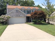 Home @ 6429 Copperleaf with 4 bedrooms and 4.0 bathrooms for $249,900