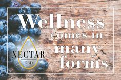A dedication to wellness is a dedication to self! www.BuyNectarCBD.com #nectarcbd #cbd #cbdoil #cbdnectar #nectarsweet #nectaroil #hemp #hempextract #hempoil #fullspectrum #distillate #sustainable #organic #cannabis #farming #colorado #science #nature #natural #healthy