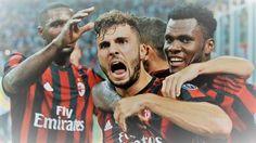 In un clima infernale, tra caldo e stadio gremito, il Milan stende per due reti a zero il Craiova di Mangia e accede al play off di Europa League