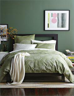 Teagan's bedroom                                                                                                                                                                                 Mehr