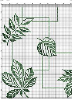 Cross Stitch Numbers, Cross Stitch Love, Cross Stitch Borders, Modern Cross Stitch Patterns, Cross Stitch Flowers, Cross Stitch Designs, Cat Cross Stitches, Cross Stitching, Cross Stitch Embroidery