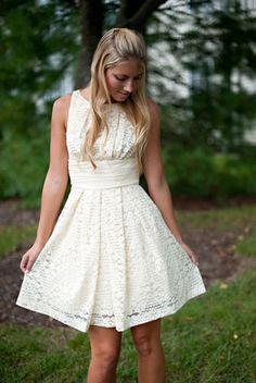 Frock by Tracy Reese Charlotte Dress