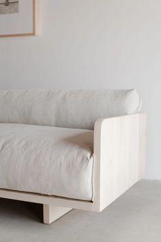 Home Furniture Design Key: 9103397385 Diy Furniture Projects, Ikea Furniture, Plywood Furniture, Furniture Plans, Cool Furniture, Living Room Furniture, Modern Furniture, Furniture Design, House Furniture