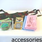 Ikebana accessories consumables > Ikebana by Junko