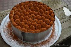 Cake, Ethnic Recipes, Food, Diets, Mascarpone, Pie Cake, Pastel, Meal, Cakes