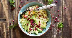 Végétarisme : 15 aliments pour remplacer la viande